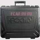FCAR F5-D-3