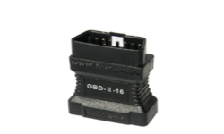 Диагностический адаптер OBD2-16