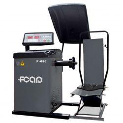 FCAR P-080
